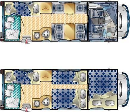 blucamp-sky70-piantina.jpg