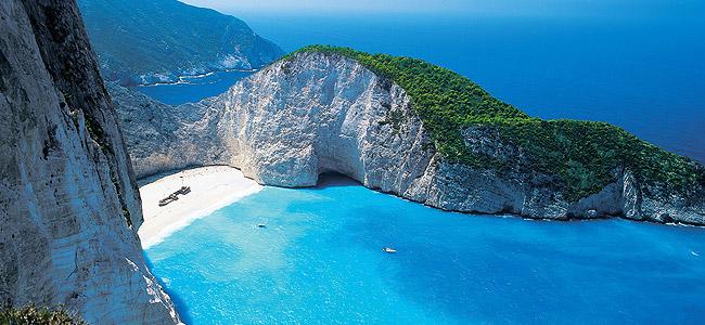 Grecia (1)