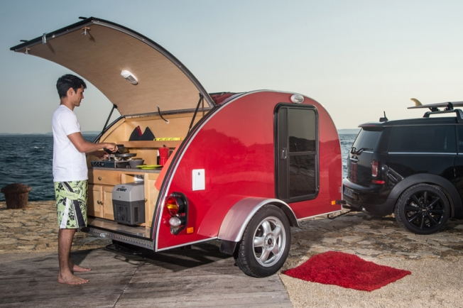 mini-camping-concepts-hed-2013