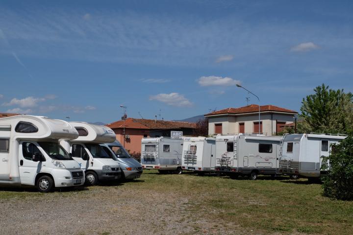 caravan.it