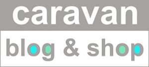 caravans blog e shop
