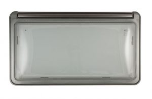 Finestra-Acrilico-Polyplastic-Serie-F423-703616_l
