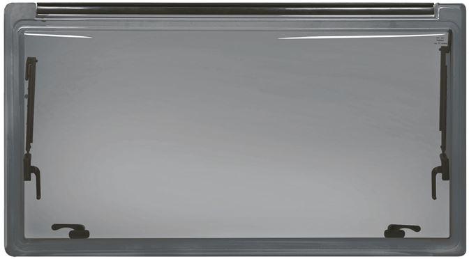 Finestra Plastoform Serie Tm6 702377l Caravanit