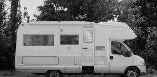Laika ecovip 3 autocaravan usato in perfette condizioni a Pistoia presso abc camper