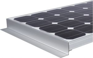Kit-Solare-Monocristallino-100W-15935611-3_l