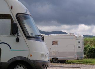 Vendere un camper usato, a chi rivolgersi, il miglior specialista, abc camper a Pistoia