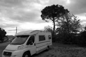 Adria sport s 573 ds in vendita da ABC camper a Pistoia