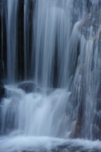 cascata de los duendes Argentina