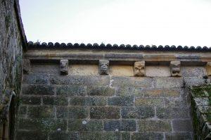 simbolismo romanico
