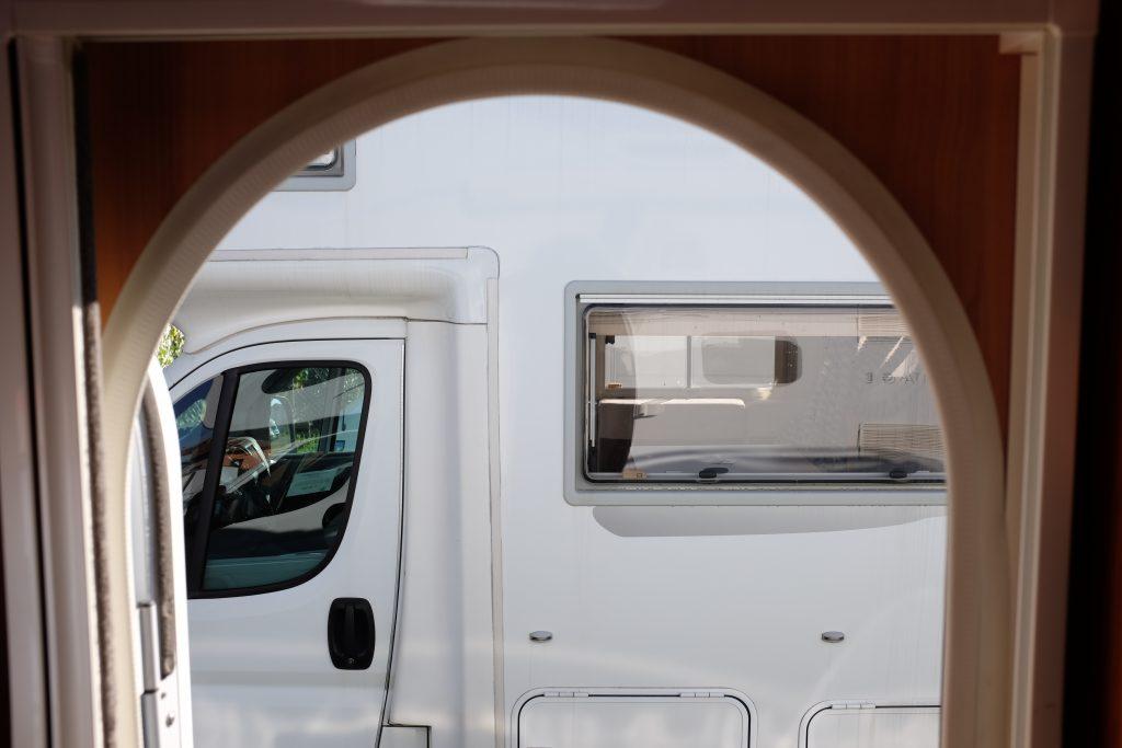 Ma come fare per vendere un autocaravan usato senza prendersi una fregatura?
