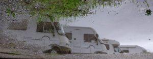 Cercare un autocaravan usato che costi meno di 10000 euro non è un sogno, ma non dobbiamo aspettarci motorhome tedeschi recenti ...