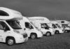 Autocaravan usato in Toscana, a Pistoia , da ABC camper