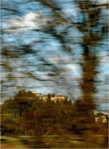 Chianti Toscana la Prossima vacanza?
