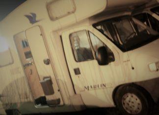 Autocaravan usato Elnagh Marlin 64