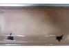 Finestra di ricambio per camper e caravan finestra universale per camper Jolly