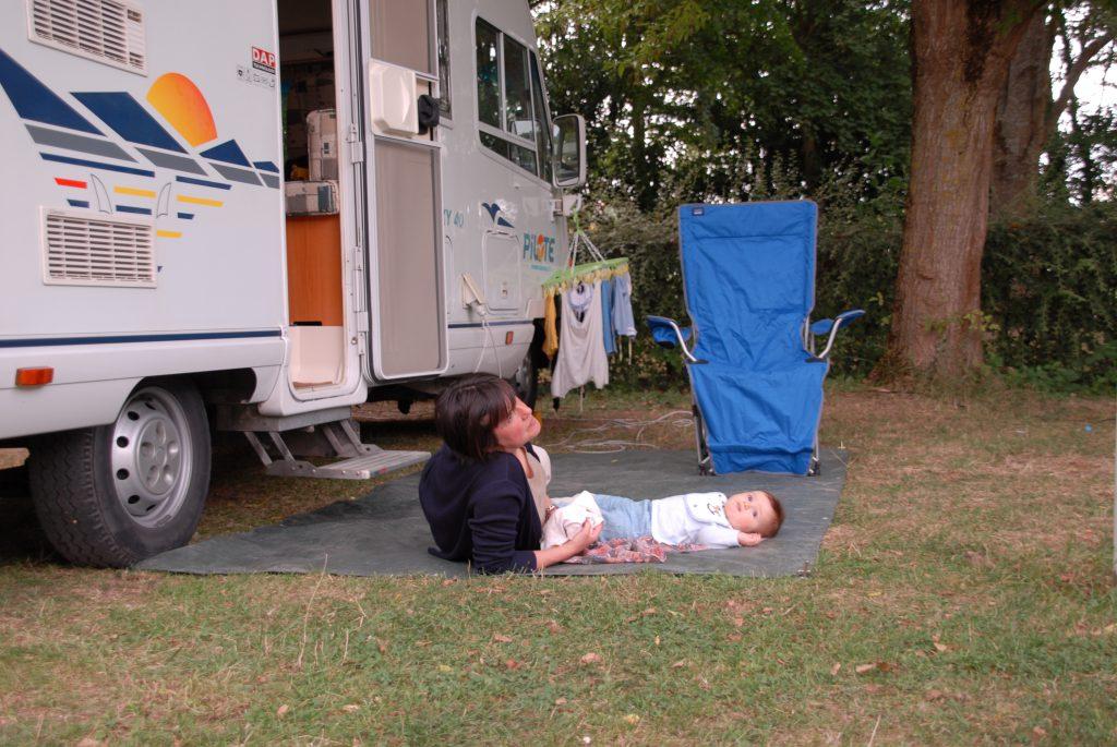Come comprare un camper usato e vivere felici guida all acquisto