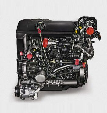 La fine del Motore Diesel? Ecco perchè non dobbiamo preoccuparci.