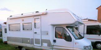 camper usato Laika Ecovip 3 L