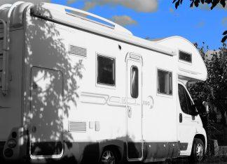 Xgo Family 5 camper usato da ABC Camper Pistoia