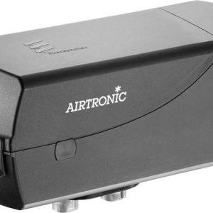 Airtronic D2 Eberspacher Basic Box