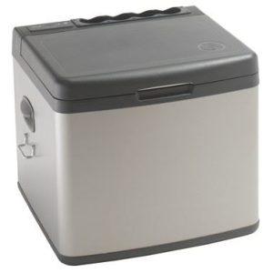 Frigo da viaggio a 12 volts Indel travel box 45 capacità 45 litri
