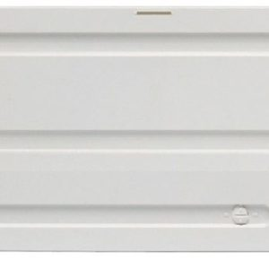 Kit Protezione Griglia Invernale Ls100+Ls200
