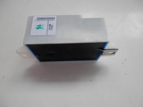 Accensione elettronica per frigoriferi Dometic Electrolux anni 90, primi 2000