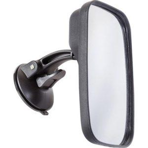 Specchietto retrovisore Interno Tivano