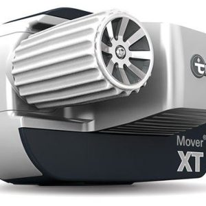 Sistema di Manovra, movimentatore, Truma Mover XT