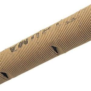 Tubo Canalizzaz. Aria Calda Ø 35mm Perforato