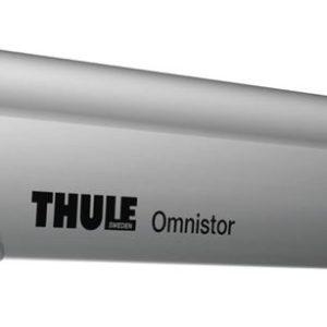 Veranda Thule Omnistor 5003 Lunghezza 3,55 M Colore Alaska Grey