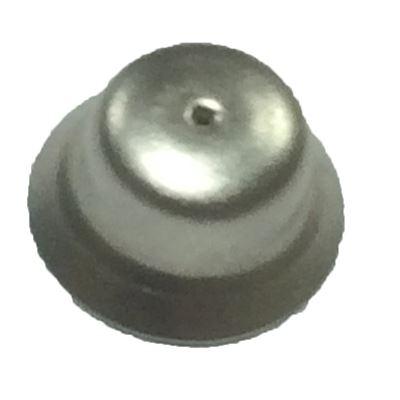 UGELLO METALLICO a campana 30 MBAR KZ16 FRIGORIFERO DOMETIC Codice Dometic: 289048311
