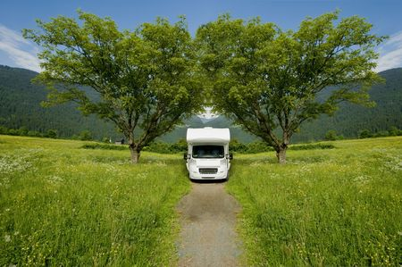 Dieci Trucchi Per Allungare La Vita Al Tuo Camper Caravan It