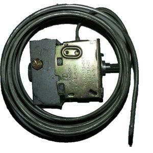 Termostato gas per Frigorifero Dometic , Electrolux, modelli: RM 4213, 4213S, 5211LM