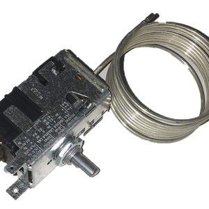 Termostato elettrico per frigoriferi Dometic Electrolux da 1400 mm