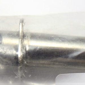 Bruciatore N80P per frigoriferi Thetford