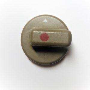 Manopola frigo electrolux anni 70-80-90