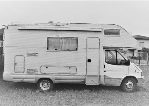 Rimor Superbrig 678 anno 1998 km 132000